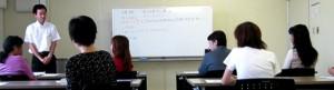 心理講座・セミナー ジョイカウンセリングスクール