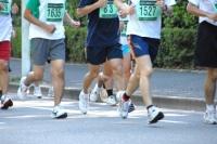 マラソンの夢分析