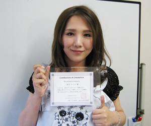 竹川さん顔写真