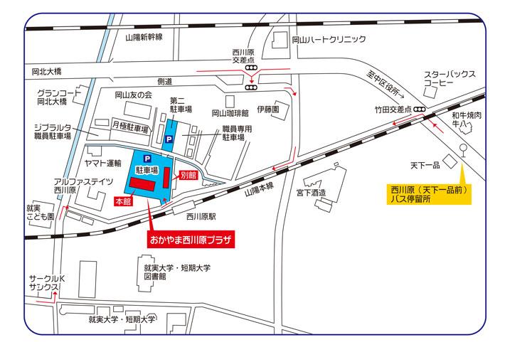 nisigarwara-plaza-map-s