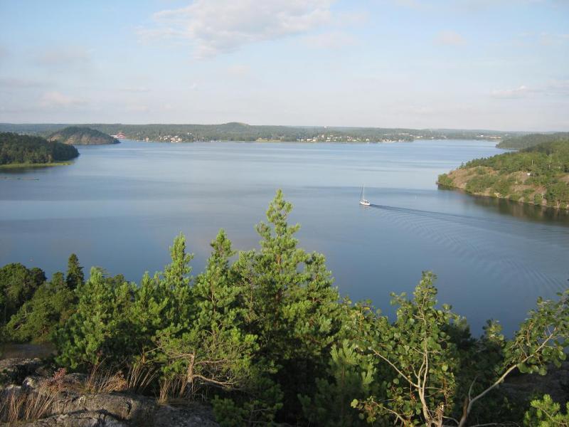 big-lake