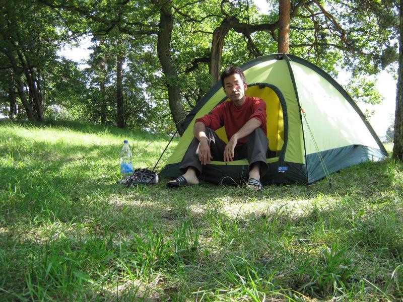 camp-inoue