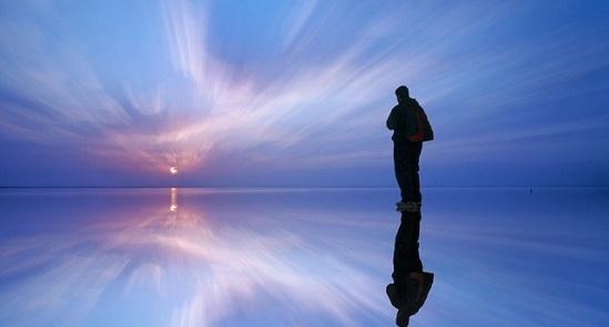 夢分析 - 岡山実践心理ブログ