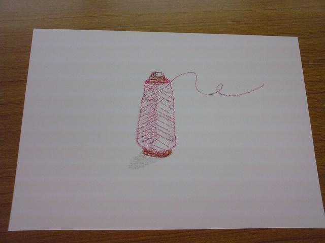 絵画療法 アートセラピー プレゼント