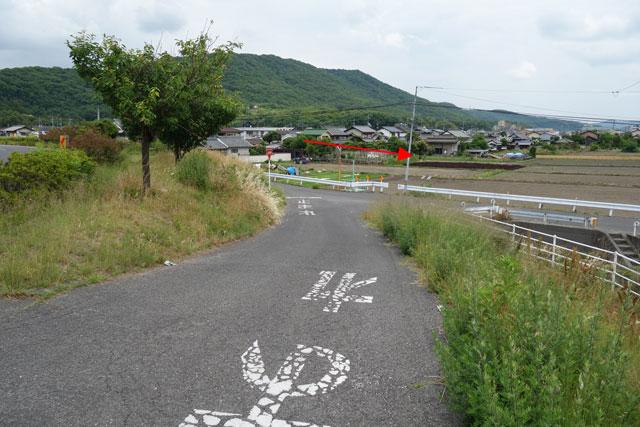 道順紹介写真2